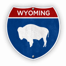 Wyoming Medicare Supplement