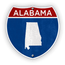 Alabama Medicare Supplement