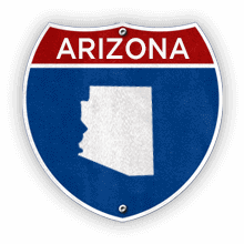 Arizona Medicare Supplement