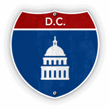 District of Columbia Medicare Supplement