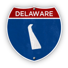 Delaware Medicare Supplement