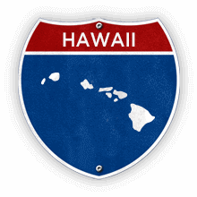 Hawaii Medicare Supplement