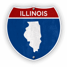Illinois Medicare Supplement