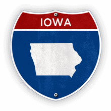Iowa Medicare Supplement