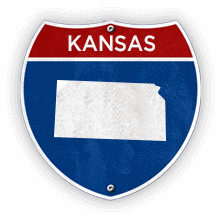 Kansas Medicare Supplement