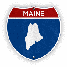 Maine Medicare Supplement