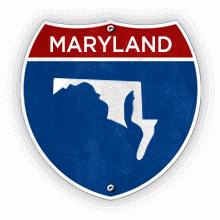 Maryland Medicare Supplement
