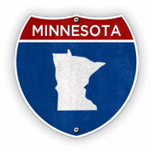 Minnesota Medicare Supplement