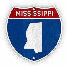 Mississippi Medicare Supplement