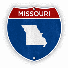 Missouri Medicare Supplement