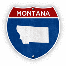 Montana Medicare Supplement