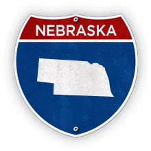 Nebraska Medicare Supplement