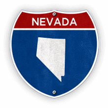 Nevada Medicare Supplement