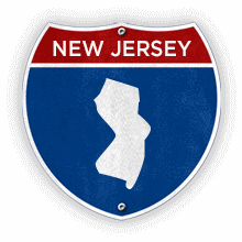 New Jersey Medicare Supplement