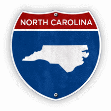 North Carolina Medicare Supplement