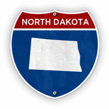 North Dakota Medicare Supplement