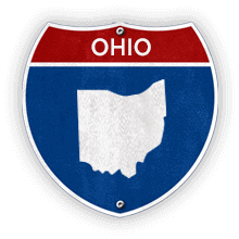 Ohio Medicare Supplement