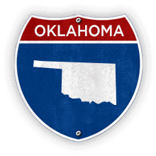 Oklahoma Medicare Supplement