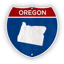 Oregon Medicare Supplement