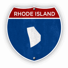 Rhode Island Medicare Supplement