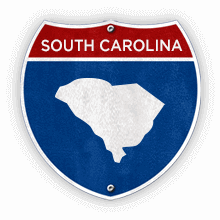 South Carolina Medicare Supplement