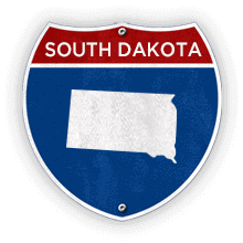 South Dakota Medicare Supplement