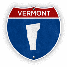 Vermont Medicare Supplement