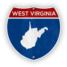 West Virginia Medicare Supplement