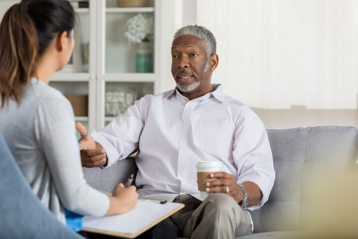 Does Medicare Cover Counseling? | Medicare Mental Health ...