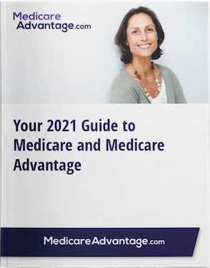 Your 2021 Guide To Medicare And Medicare Advantage (Thumbnail)